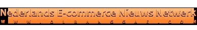 Nederlands E-commerce Nieuws Netwerk